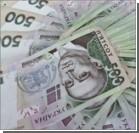Гарантии по банковским вкладам составят 200 тыс. грн.