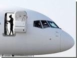 Минпромторг попросит у государства меньше денег на развитие авиапрома