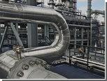 Цены на нефть установили годовой рекорд по квартальному росту