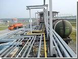 Минэнерго оценило эффект от новой формулы нефтяных пошлин