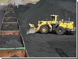 В Минэнерго пожаловались на популярность американского угля в Европе