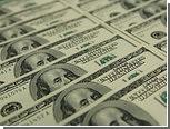 Состояние миллиардеров мира превысило шесть триллионов долларов