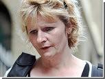 Сотрудница Lloyds получила 5 лет тюрьмы за многомиллионное мошенничество