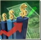 На межбанке торги остановились - нет валюты