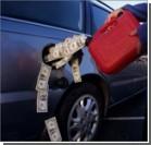 Заправкам разрешили поднимать цены на бензин