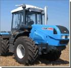 Путин предложил новый утилизационный сбор на сельхозтехнику