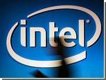 Бывший топ-менеджер Intel получил за инсайд 2 года условно