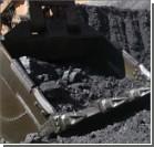 Старший сын Януковича потеснил Ахметова в угольной отрасли