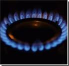 Цена на газ для украинцев вырастет вдвое после выборов