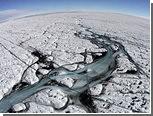 Потери от глобального потепления оценили в 1,2 триллиона долларов