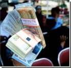 Новый закон о депозитарной системе: четыре главных последствия