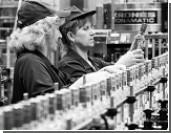 Россия запретит крепкий алкоголь из Польши, Чехии и Словакии