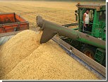 Дворкович отказался ограничивать экспорт зерна