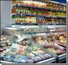 Крупные супермаркеты подозревают в завышении цен