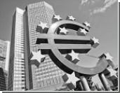 Страны ЕС разделились по поводу единого контроля за банками