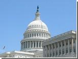 Государственный долг США превысил 16 триллионов долларов