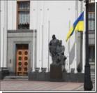 Эксперты: Экономика Украина обвалится и без кризиса