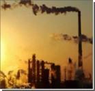 Украинская промышленность упала в августе на 5%