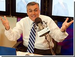 Регуляторы обвинили американского радиоведущего в обмане пенсионеров