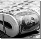 Спекулянты начали придерживать доллары