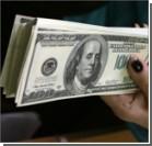 Украинцы продолжают панически скупать валюту