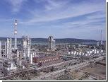 Сечин предложил иностранцам снизить ввозные пошлины на российскую нефть
