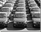 Азаров надеется, что РФ отменит утилизационный сбор на авто