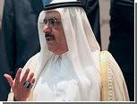 Банки засудят госфонд Дубая за долг в 10 миллиардов долларов