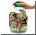 В чем лучше хранить деньги во время кризиса