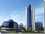 """В """"Газпроме"""" сравнили действия Еврокомиссии с воровством"""
