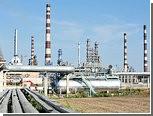 Белоруссии предсказали дефицит нефти