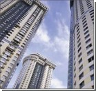 Эксперты: Осенью недвижимость подешевеет