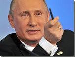 Компании из РФ обязали советоваться с правительством в случае конфликтов с иностранцами