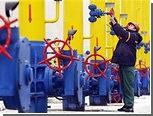 Иностранцы поставят Украине оборудование для приема сжиженного газа