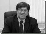 В Ленинградской области застрелили ректора питерского вуза
