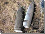 Прапорщика обвинили в краже полутысячи снарядов на металлолом