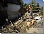 В Крымске перед наводнением украли деньги на расчистку рек