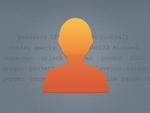 Mozilla представила конкурента OpenID