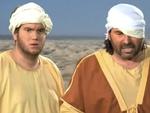 YouTube оставил Индию без антиисламского фильма