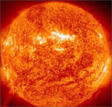 """Ученые заявляют, что завтра начнется """"конец света"""""""