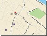 Над картами из iOS 6 поработают создатели Google Maps