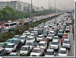 Ученые оценили пользу от автопилотов на автомобилях
