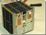 Неполадки с отстыковкой ATV-3 изменили график МКС