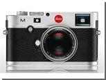 """Ведущий дизайнер Apple определит облик фотоаппарата """"Лейка"""""""