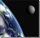 В Интернете продают кусок Луны