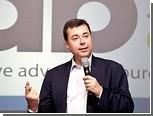 Выдан ордер на арест главы бразильского Google