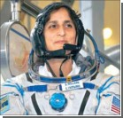 Побит рекорд пребывания женщины в открытом космосе