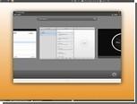 HP выпустила бета-версию Open webOS