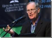 Ученые-адвентисты считают креационизм рациональным