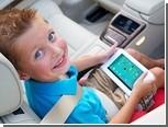 Производитель игрушек представил детский планшет на Android